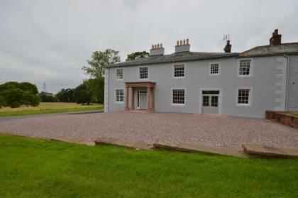 Maidenhill Farmhouse, Penrith CA11 8SQ