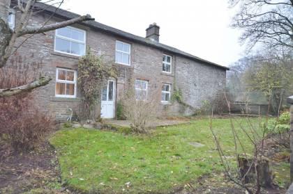 1 Laithes Cottages, Laithes CA11 0AN