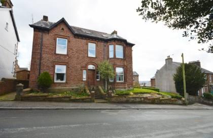 Argyll House, Penrith CA11 7QA
