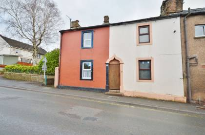 Fell Lane, Penrith CA11 8AA