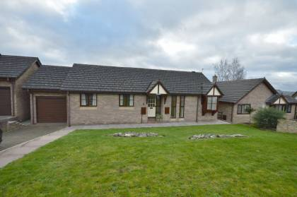 Rimington Way, Penrith CA11 8TG