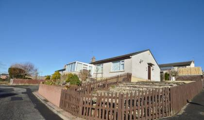 Barco Avenue, Penrith CA11 8LY