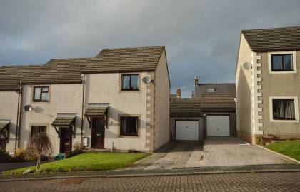 Hothfield Court, Appleby CA16 6JD
