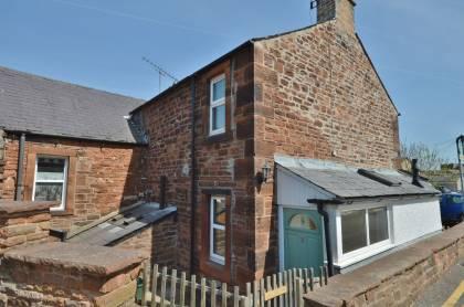Rose Cottage, Penrith CA11 7PL