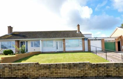 Netherend Road, Penrith CA11 8PF