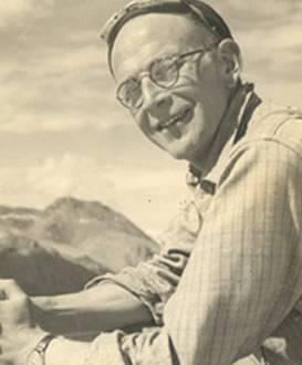 C.E. Arnison