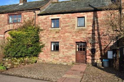 The Stable, Skirwith CA10 1RL