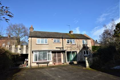Lowther Street, Penrith CA11 7UW