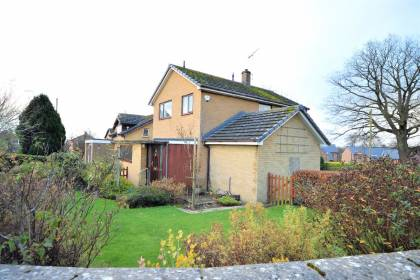 Frenchfield Way, Penrith CA11 8TW