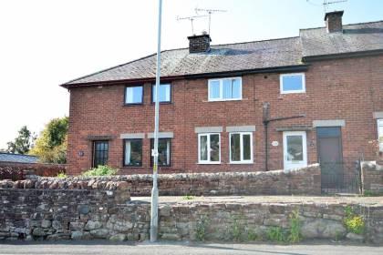 Drovers Terrace, Penrith CA11 9EN