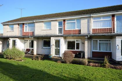 St Johns Court, Stainton,CA11 0EY
