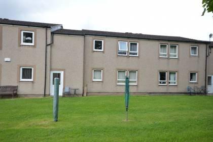 35 Glasson Court, Penrith CA11 8HH