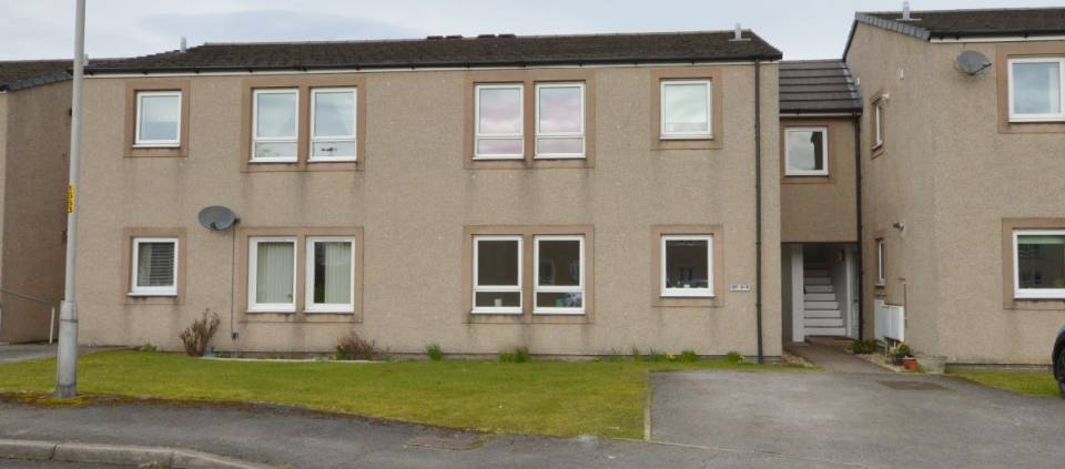Glasson Court, Penrith CA11 8HH